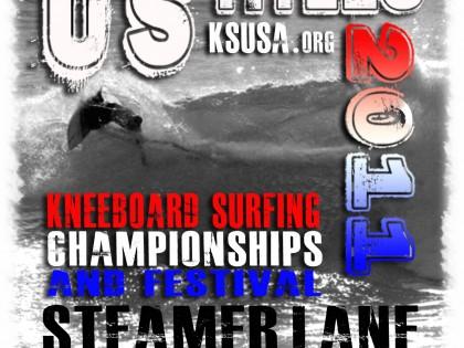 KSUSA Titles 2011