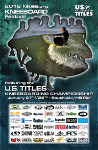 KSUSA Titles 2012