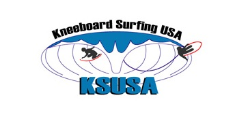 South Africa's Gigs Celliers Wins U.S. Kneeboard Surfing Titles
