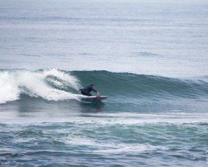 Baja Surf