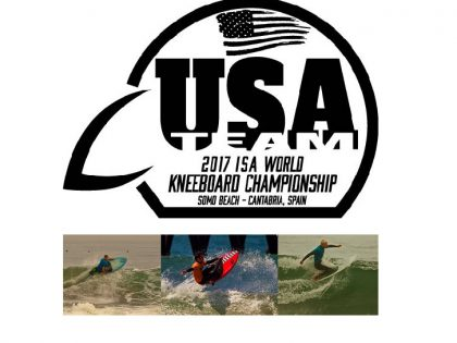 2017 World Titles – Team USA